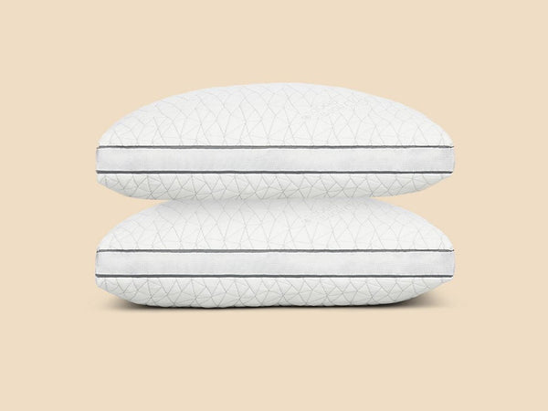The Eden Pillow (2 Pack) Bundle