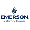 Emerson logo documentation eagleview installation
