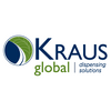 Kraus logo documentation eagleview installation