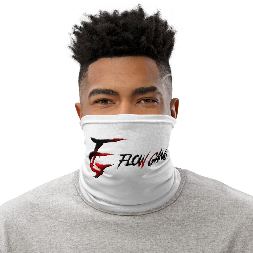 FG R&B Face and Neck Gaiter