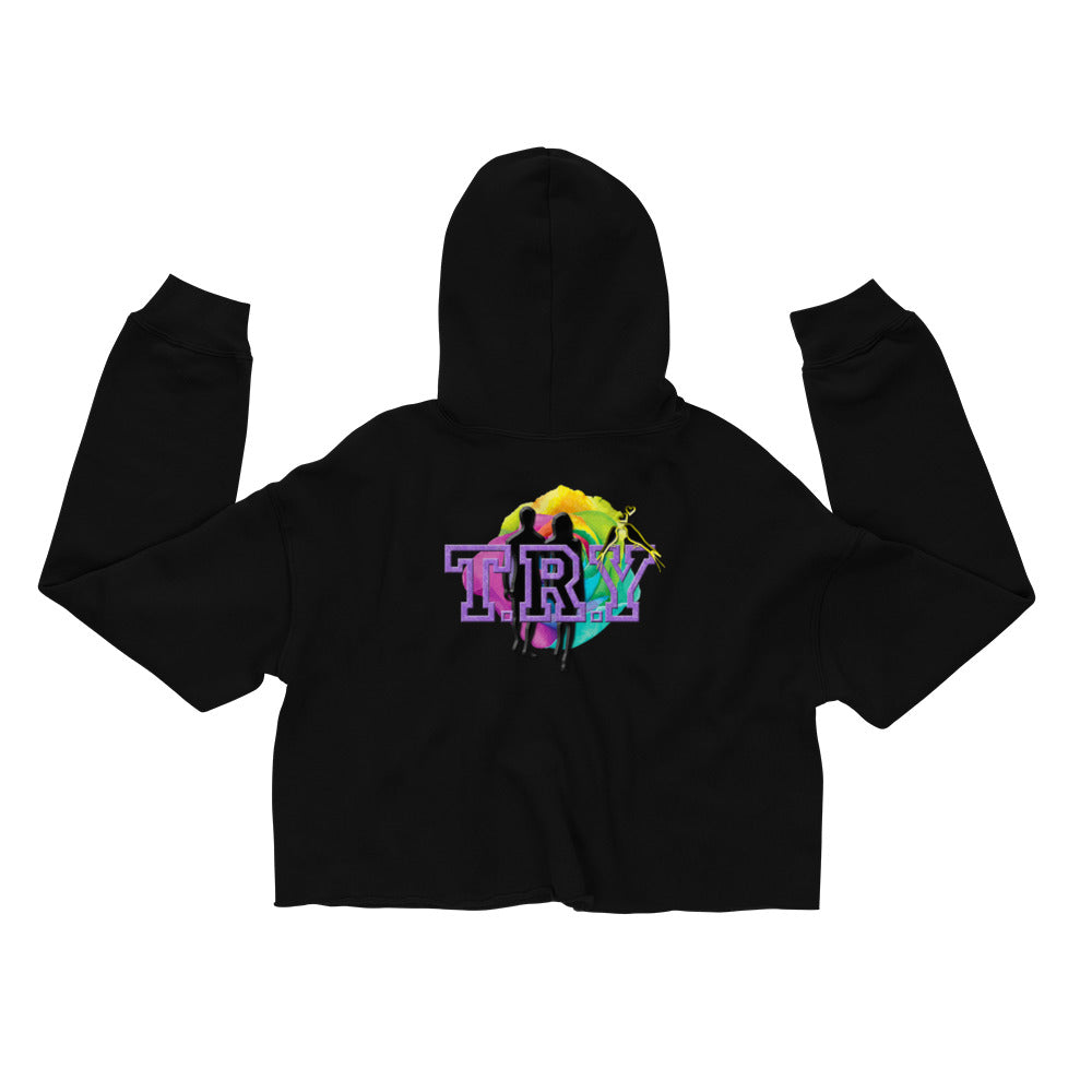 The Complete Hoodie