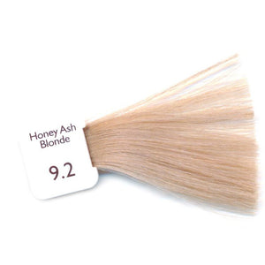 Natulique Organic Hair Colour - 9.2 Honey Ash Blonde