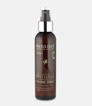 Root Lifter Volume Tonic