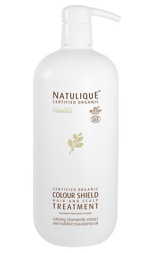 Hair Care - Colour Shield Treatment 1000ml