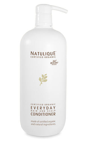 Hair Care -Everyday Conditioner 1000ml