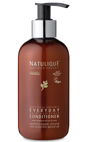 Hair Care -Everyday Conditioner 250ml