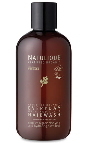 Hair Care - Everyday Hairwash 250ml