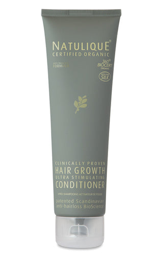 Hair Care - Hair Growth Conditioner