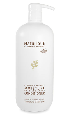 Hair Care -Moisture Conditioner 1000ml