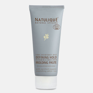 Natural Styling - Defining Hold Molding Paste (100 ml)