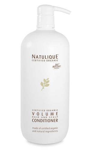 Hair Care -Volume Conditioner 1000ml