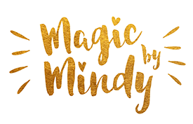 Magic by Mindy