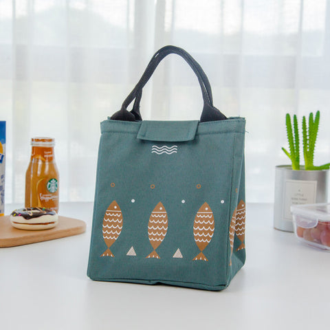 BabyBottles Insulated Thermal Bag