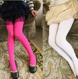Girls tights