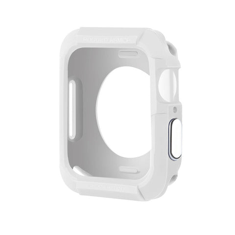 Cover Fall-proof For Apple Watch 5/4/3/2/1 Case 44mm 42mm 40mm