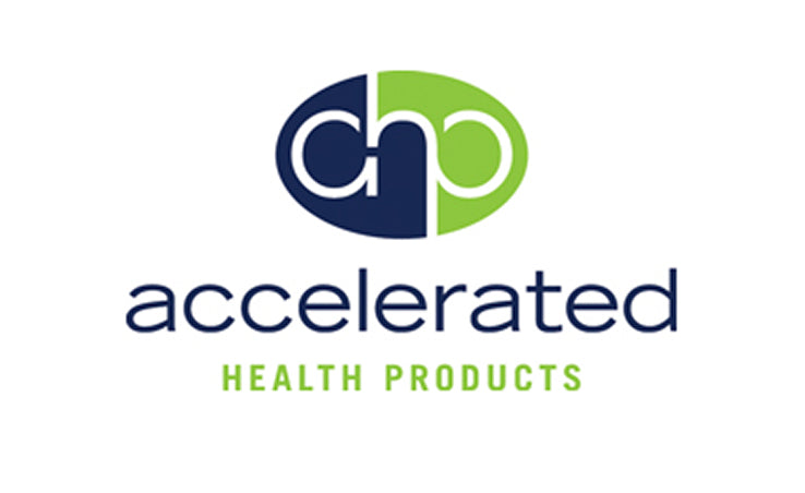 Accelerated Health Products
