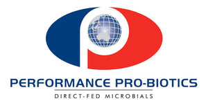 Performance Microbial