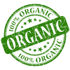 The 710 Source | 100% Organic