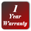 The 710 Source | 1 Year Warranty