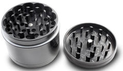 Dry Herb Grinders | The 710 Source