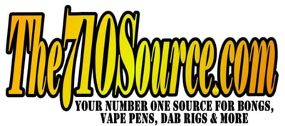 The 710 Source