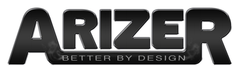 Arizer Vaporizers Logo | The710Source.com