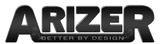 The 710 Source | Arizer Vaporizers Logo