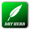 Compatible With Dry Herb Icon
