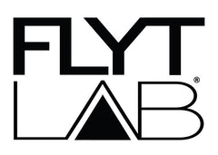The 710 Source | FlytLab Vaporizers Logo