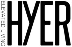 Shop All Hyer eRigs | The710Source.com