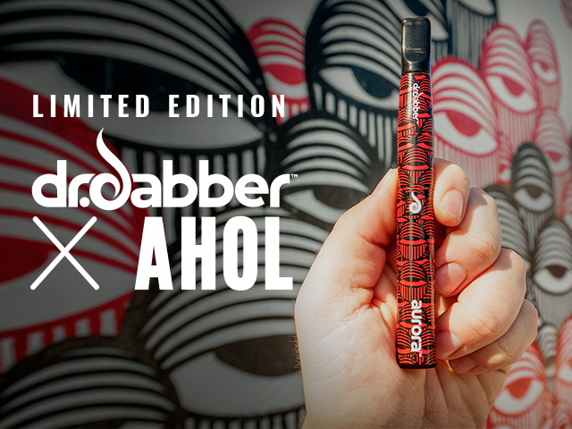 Dr. Dabber Ahol | The710Source.com