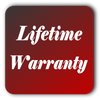 The 710 Source | Lifetime Warranty
