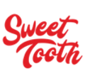 Sweet Tooth Grinders Logo | The 710 Source