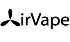 The 710 Source | AirVape Logo