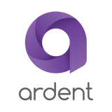 Ardent Logo | The710Source.com