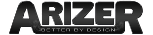 Arizer dry herb vaporizers