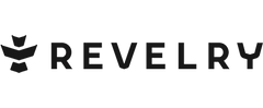 Revelry Supply Logo | The 710 Source