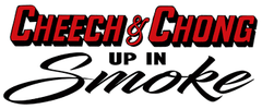 Famous Brandz Cheech & Chong Up In Smoke | The710Source.com