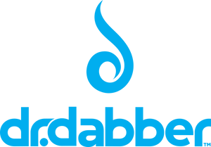 Dr. Dabber atomizers