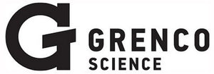 Grenco Science atomizers