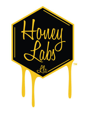 Honey Labs nectar collectors