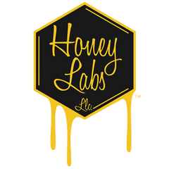 Honey Labs | The710Source.com