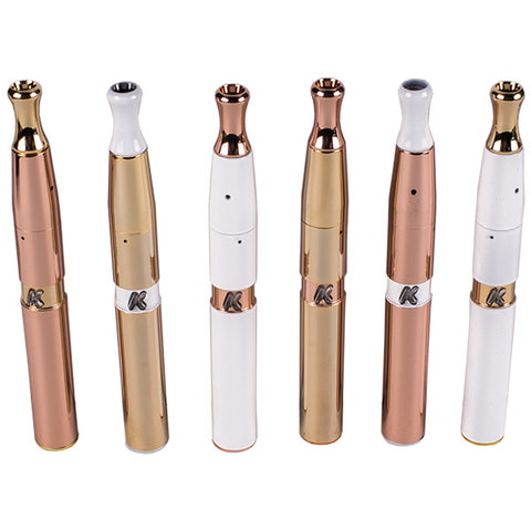 The 710 Source | KandyPens Elite Vaporizer | All Colors