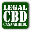 The 710 Source | Legal CBD Cannabidiol