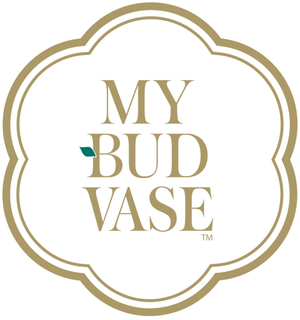 My Bud Vase Bongs