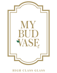 My Bud Vase Logo | The 710 Source