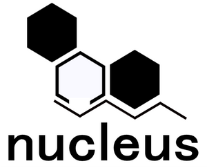 Nucleus recyclers