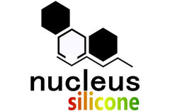 Shop All Nucleus Silicone Bongs & Dab Rigs | The710Source.com
