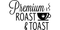 Roast & Toast containers