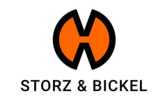 Shop All Storz & Bickel Vaporizers | The710Source.com